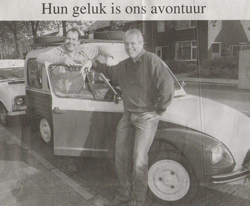 Andre-en-Arjen--Dakar